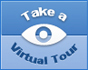 New Fusion Virtual Tours